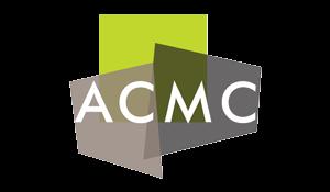 acmc_logo_groottr