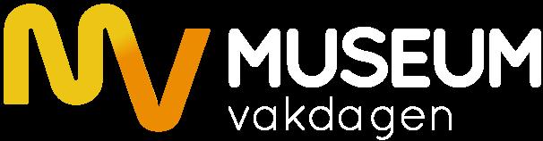 Logo 2021 CONCEPT – Museum Vakdagen3